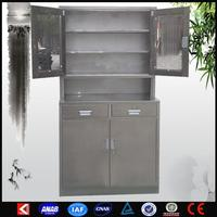 Medical cabinet steel cabinet medical equipment stainless steel medical cabinet