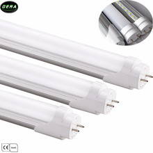 new hot 2012 led tube lighting,parts for led tubes
