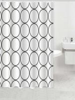 Fashional BATH FABRIC home goods shower curtain