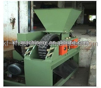 Briquetting Presses Making for Charcoal,coal, and mine powder briquettes