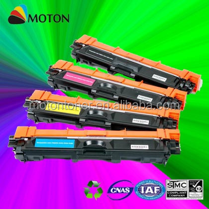 Compatible color toner cartridge for Brother TN221 TN225 TN285