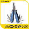 Stainless Steel Wire Cutter Plier Folding Pliers Hand Tools Multi Plier