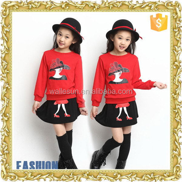 Best-Selling O neck modal wholesale trendy clothing