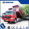 Widely Used dump truck ZZ3257N3447A cheap dump truck