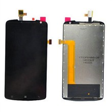 Factory supplier reolacement LCD touch screen assembly for Lenovo S920