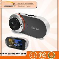 1080 full hd car dvr recorder car black box car digital recorder