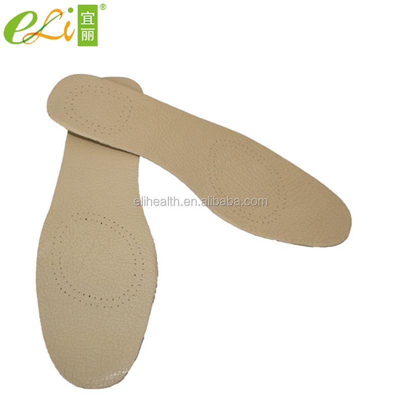 Nano Magnetic Self Heating Insole Foot Insoles/Warm Insole Contains Magnet