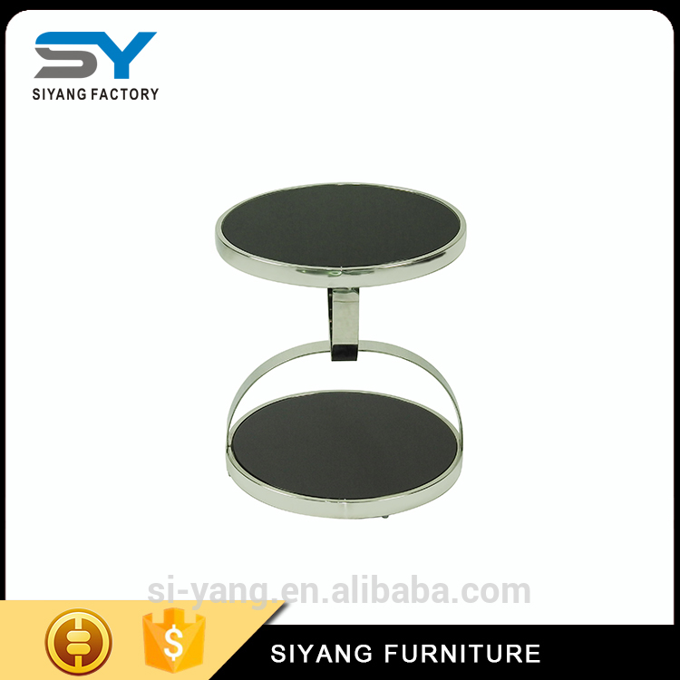 Best Selling Quality rise coffee table high quality