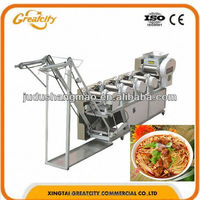 85g Raw Materials In Making Noodles Hot Halal Seafood