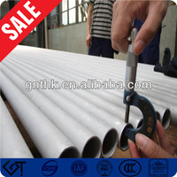 China top manufacturer astm a269 stainless steel coil tubing