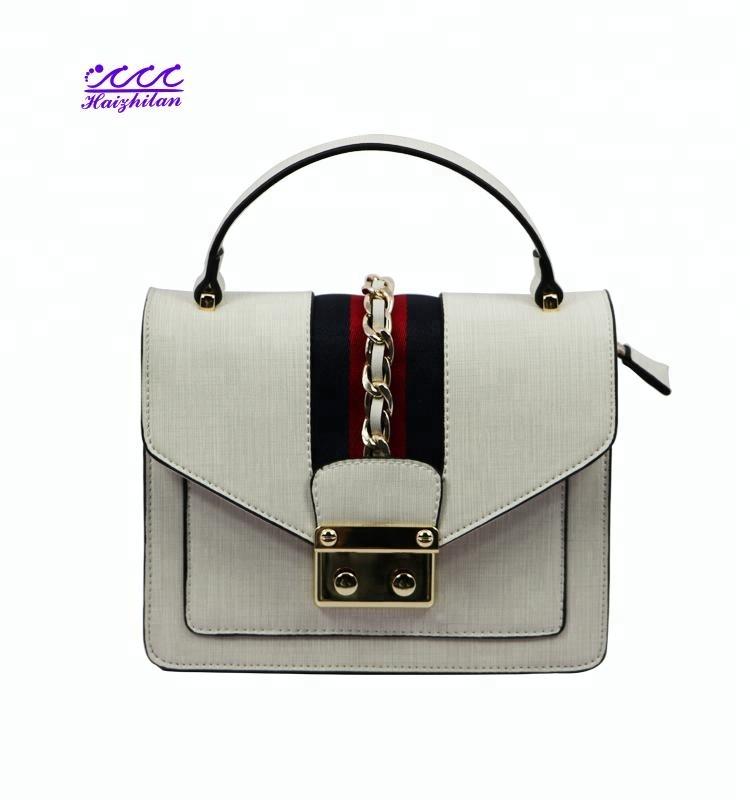 07ced80709 guangzhou leather handbag women handbags set handbag bags new fashion bag  handbag manufacturers China lady bag