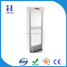 AM 58KHz Shop Door Security EAS Tags Sound Alarm System