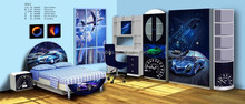 Kids Bedroom Furniture Cheap For Boys