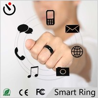 Smart R I N G Computer Usb Flash Drives Bulk Buy From Taiwan Best Products To Dropship Alibaba China