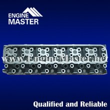 Brand New FE6 FE6T Engine Cylinder Head
