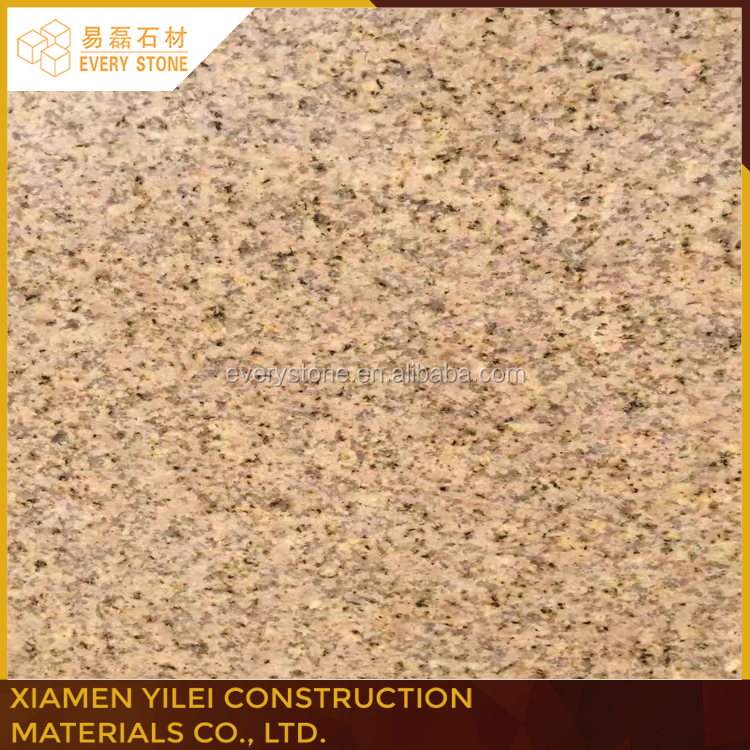 Popular customized Granite Slab / cut to size made in China