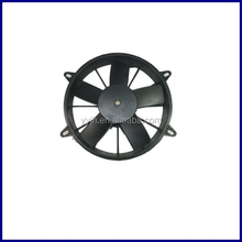2014 auto bus air conditioning condenser,Condenser Fan supplied by china alibaba,all types of condenser fans