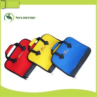 design tablet bag and print tablet case and neoprene tablet sleeve