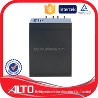 Alto W10/RM ground source heat pumps water heater with most economic prices capacity up to 10kw/h geothermal heat pump