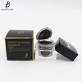 Professional Manufacturer biomaser Permanent Makeup Microblading Pigment