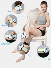 Alibaba Express New Massager Slimming Belt & slim belt for women after pregnancy (CE/RoHS)