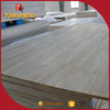 Hot sale home pine finger joint board for furniture and structure