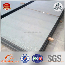 Hot Rolled Steel Coil/Hot Rolled Steel Plate/galvanized sheet HRC SS400 Q235 ST37 1.5-25MM*1000-2200MM