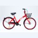 Factory Public Bike System Renting Bicycle Sharing Bike