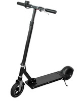Wholesales Outdoor Mobility electric balancing scooter Portable for adults