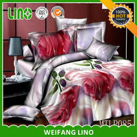 wholesale duvet covers/home goods bedding/american microfiber bedsheets
