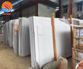 Factory Grey Marble Slabs