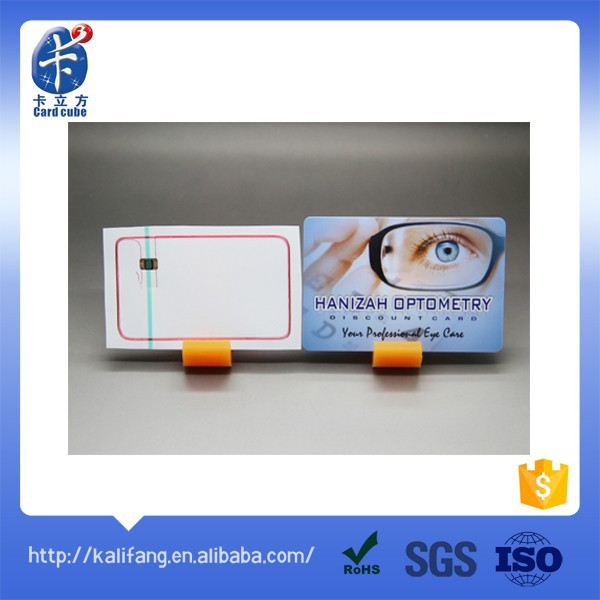satellite smart card programmer