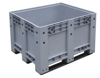 close type plastic pallet box.jpg