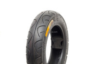Cheap Motorcycle Parts Off Road Rubber Motorcycle Tyre Motorcycle Tire And Inner Tube 110/90-16 110/90-17 110/90-18