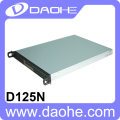 1U 2bay for IPC rackmount chassis