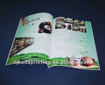2013 newest book printing companies