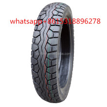 china motorcycle tires tyre 3.00-18 90/90-12 60/80-17 70/80-17