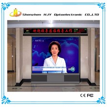 China Alibaba Sealess Install Wholesale Alibaba P4 Full Color alibaba express in electronics Indoor Led Display