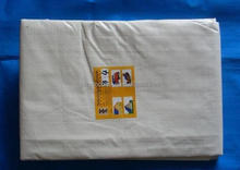 The waterproof pe tarpaulin sheet and finished Tarpaulin of waterproof Tarpaulin supplier