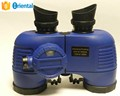 Marine Binocular Super Binocular Military,Night Vision Infrared 7X50 Hunting,New Product Waterproof Aluminum Binocular