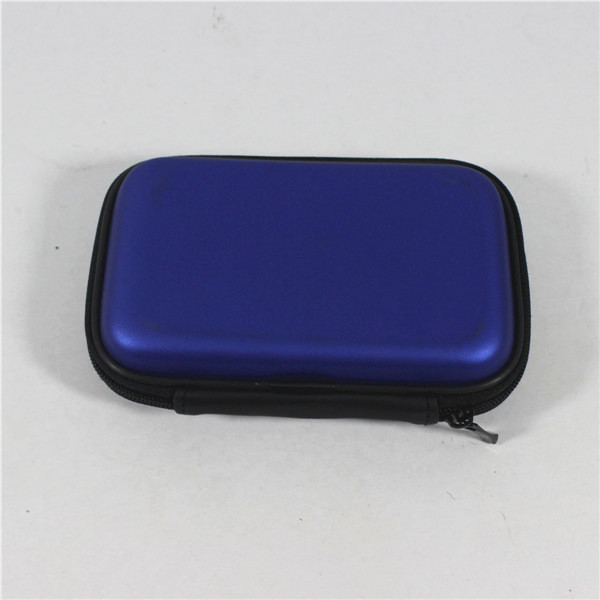 wholesale hard abs tools case hard tool carrying case with handle