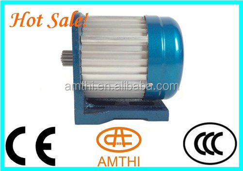 electric car engine,mid position bldc motor for car,high power electric dc motor,Amthi