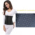 cheap Exercise diet lose weight stomach spandex breathable belt slimmer waist belt