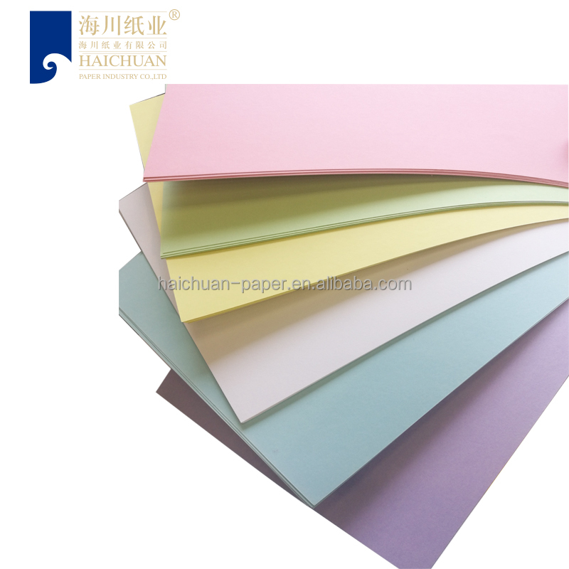 270GM A4 CARD THICK WHITE  HIGH QUALITY ART CRAFT OFFICE COLLAGE USE