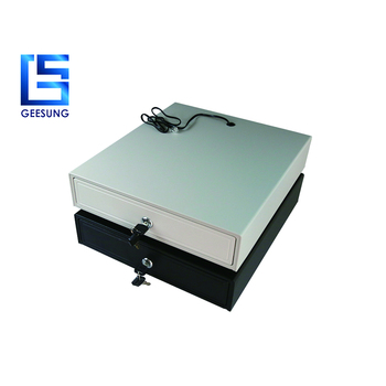 Hot selling Carav automatic cash register CR-405