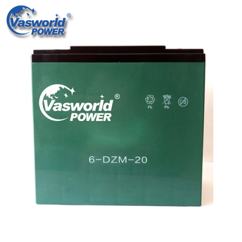 12V 20Ah Auto Rickshaw Battery Price In Bangladesh