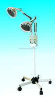 Tdp Therapy Lamp