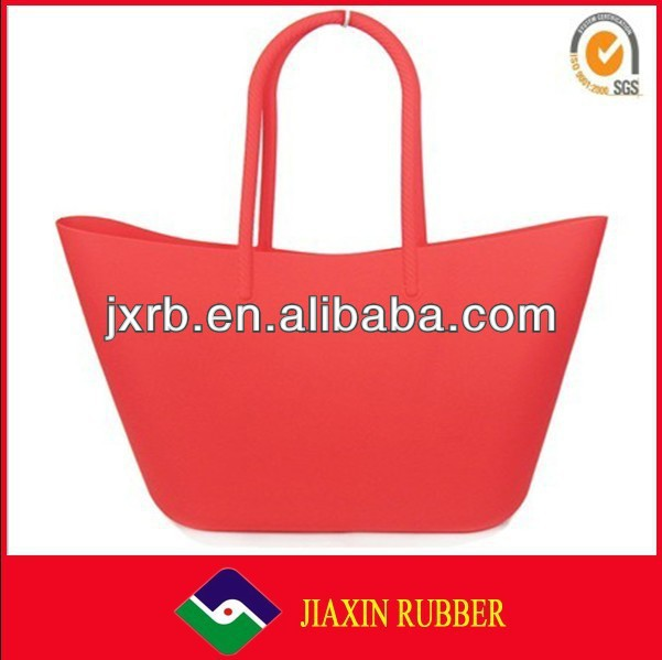 2013 Factory hot sell high quality new style straw beach bag
