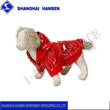 Various High Quality Dog Clothes global pet products dog carrier