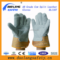 boxing leather gloves ladies leather gloves uk